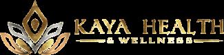 Kaya Health & Wellness